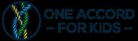 One Accord Logo
