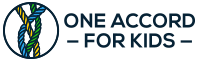 One Accord Logo