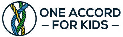One Accord Texas is a local outreach organization that specializes in connecting children and communities