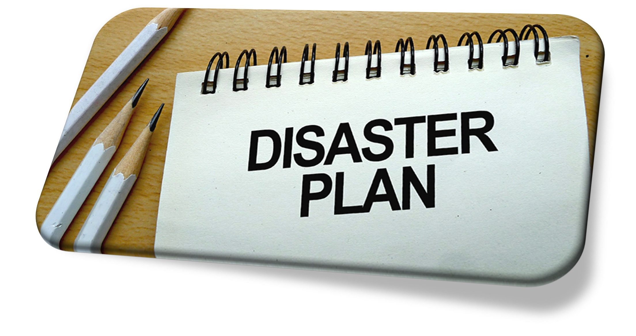 Disaster Plan